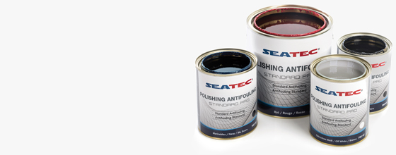 seatec_antifouling_2018