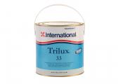 Antivegetativa a lenta erosione TRILUX 33