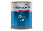 Antivegetativa ULTRA 300