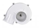 Ventilatore elettrico 12 V / 75 mm